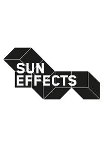 suneffects-211x300