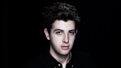 Jamie xx (UK)