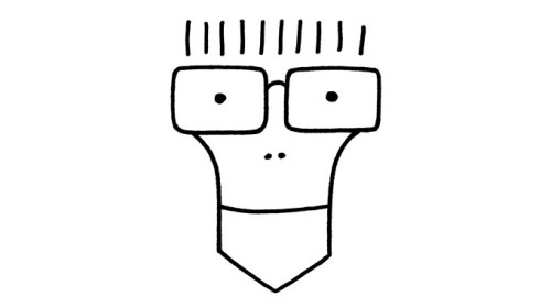 Descendents (US)