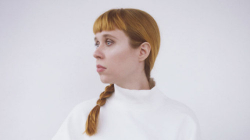 Holly Herndon (US)