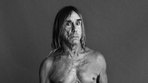 Iggy Pop (US)