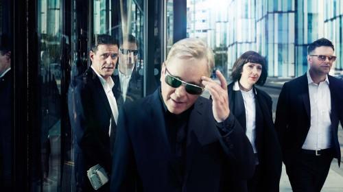 New Order (UK)
