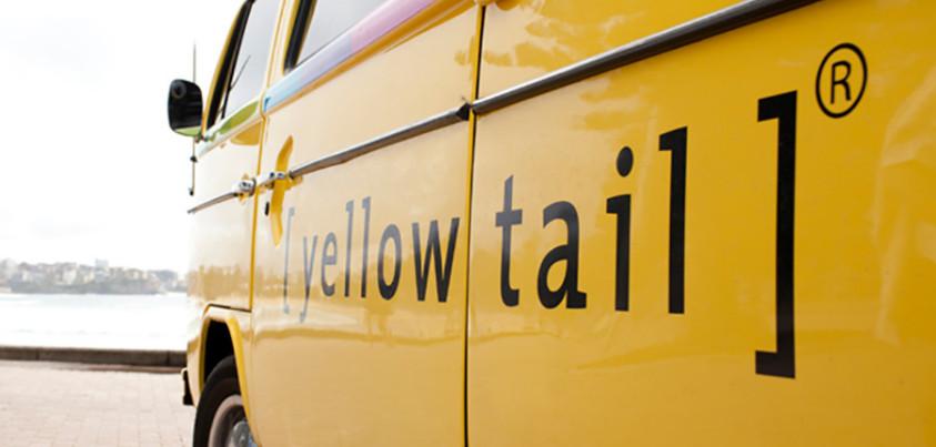 yellow-tail-tausta-2