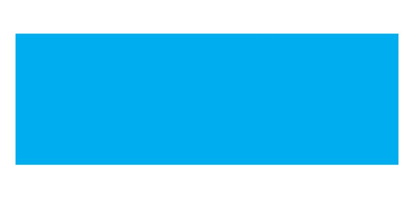 nyt-logo-turkoosi