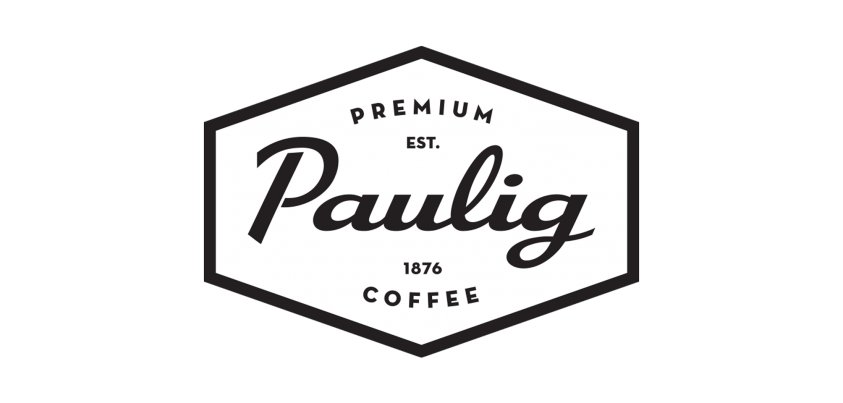 paulig_logo_2126x960