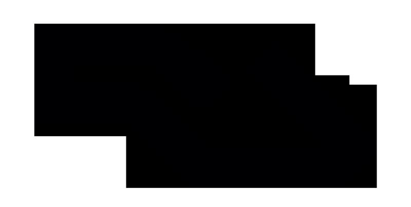 ResidentAdvisor-logo