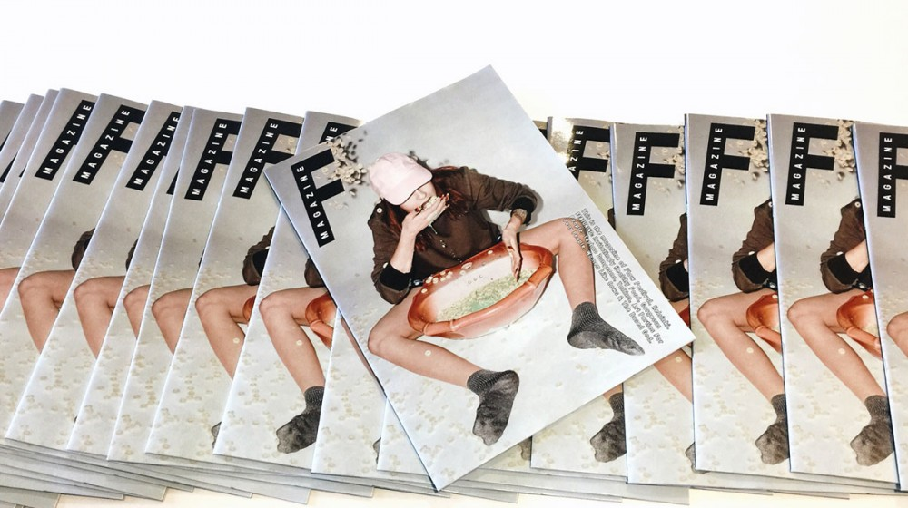 fmagazine_1200x900