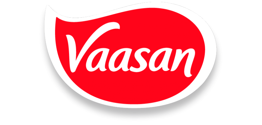 Vaasan_uusi_logo_varjo_RGB