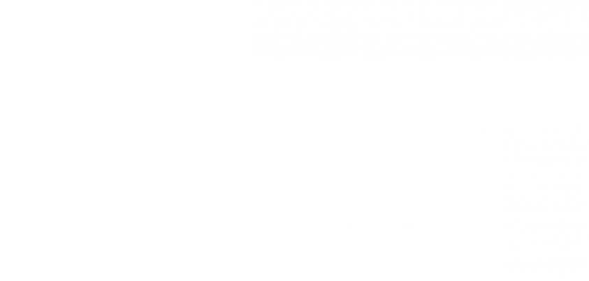 m2_logo_valkoinen_RGB