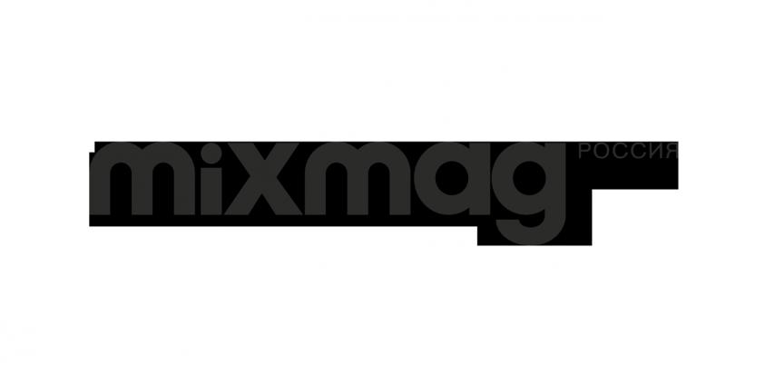 mixmag-logo