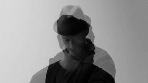 Trevor Deep Jr. (live) (FI)