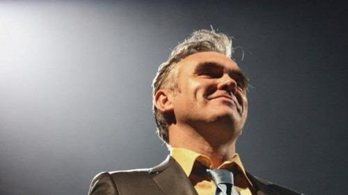 Morrissey (UK)