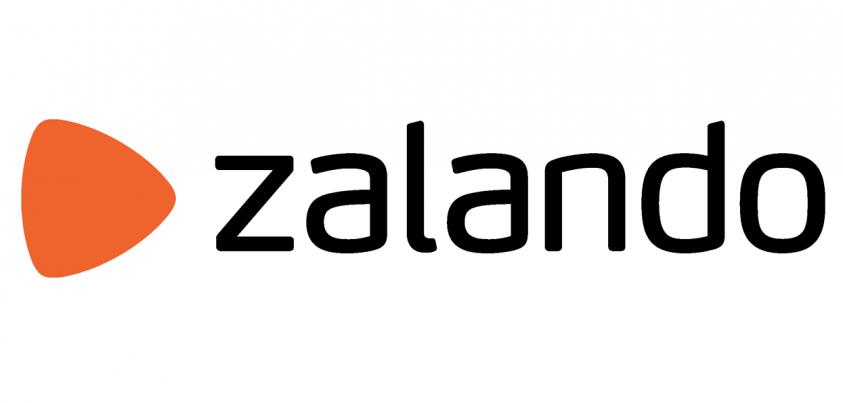 zalando_rgb_logo