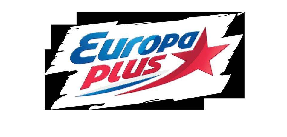 Europa-Plus