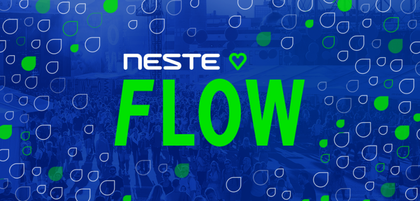 NESTE_FLOW_TWITTER_1024x512