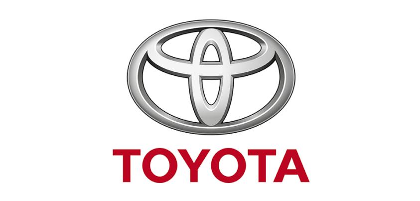 Toyota_logo_whitebg_flow