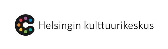 Kulke_logo