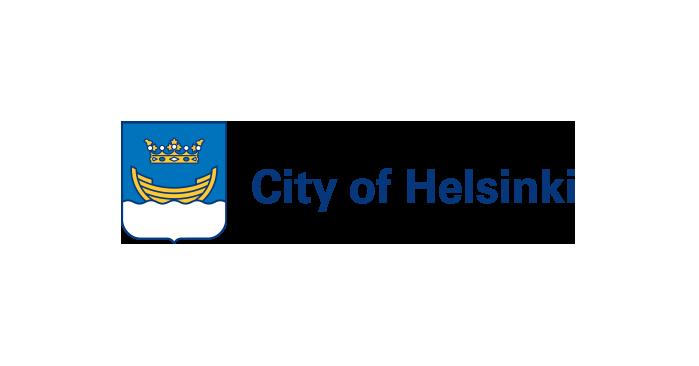 cityofhelsinki-logo