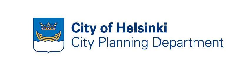 cityplanningdepartment-logo