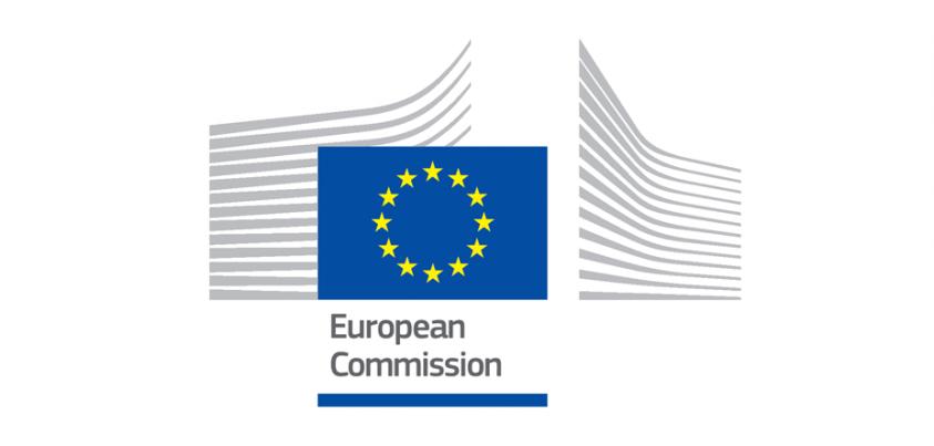 euroopankomissio-logo
