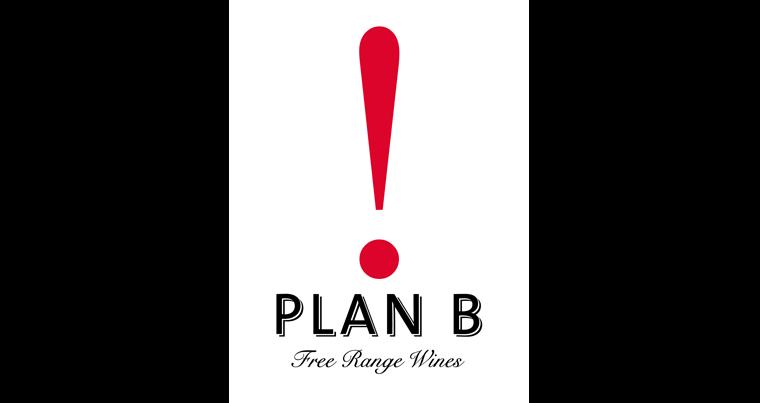Plan-B-Free-Range-Wines-logo-300dpi