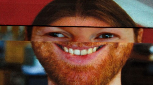 Aphex Twin (UK)